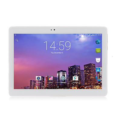 B960 10.1 Inch Phablet ( Android6.0 1280 x 800 Quad Core 2GB+16GB )