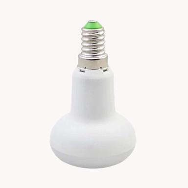 EXUP® 1pc 7.5W 550-650lm E14 Luces Par LED R39 12 Cuentas LED SMD 2835 Decorativa Blanco Cálido Blanco Fresco 110-130V 220-240V