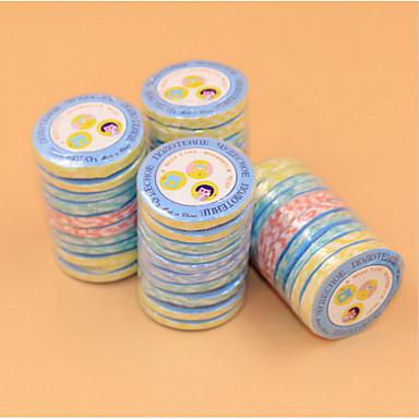 10 unidades / lote de viagem de alta qualidade fazem-se toalhas removedor rápido limpo microfibra borracha algodão maquiagem professtional