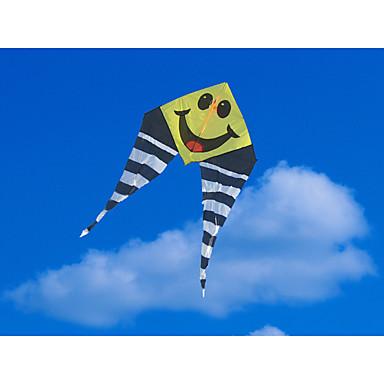 WEIFANG Flyvende gadget Pedagogisk leke Stresslindrende leker Originale Gutt Gave