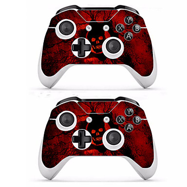 Cheap Xbox One Accessories Online   Xbox One Accessories for 2019