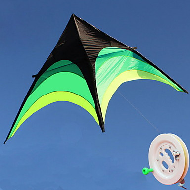 WEIFANG آداة الطيران ألعاب تربوية مخفف الضغط للأطفال للبالغين صبيان هدية