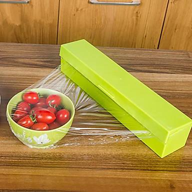 Utensílios de cozinha Plásticos Multi funções / Amiga-do-Ambiente Novidades Para a Casa / Para o Escritório / Uso Diário 1pç