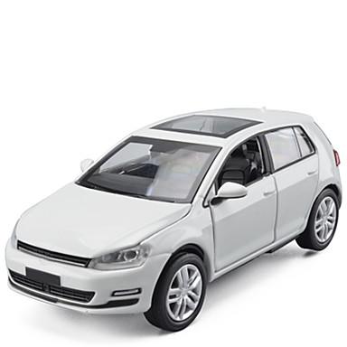 petites voitures jouets de golf mod le de voiture camion jouets simulation musique et lumi re. Black Bedroom Furniture Sets. Home Design Ideas