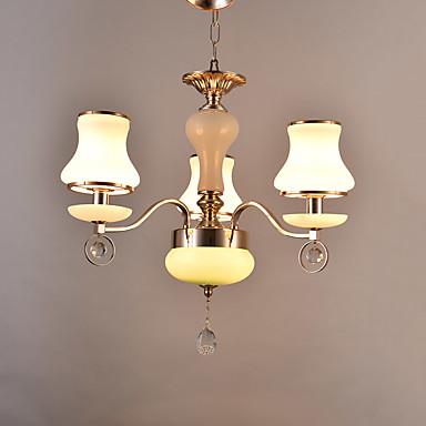 moderne contemporain cristal lustre lumi re d ambiance. Black Bedroom Furniture Sets. Home Design Ideas