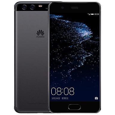 Huawei P10 Plus 5.5 polegada Celular 4G (6GB + 64GB 12 MP 20 MP oito-núcleo 3750mAh)