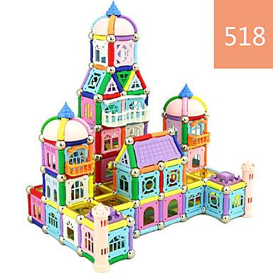 Magnetic Blocks, Toys & Games, Search LightInTheBox
