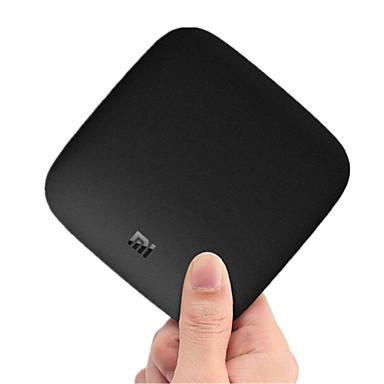 Xiaomi MDZ-16-AB TV Box Android6.0 TV Box Cortex-A53 2GB RAM 8GB ROM Quad Core