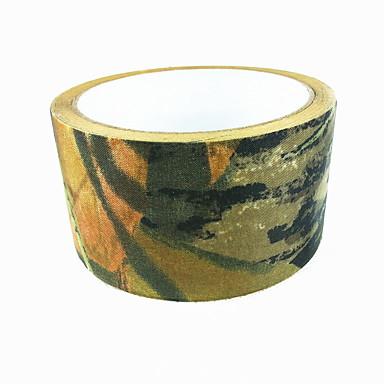 Venkovní taktická lovecká maskovací páska