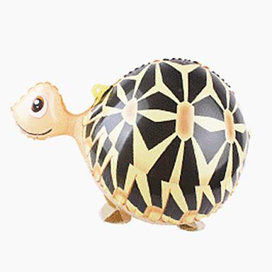 Balões Brinquedos Animal Alumínio Unisexo Peças