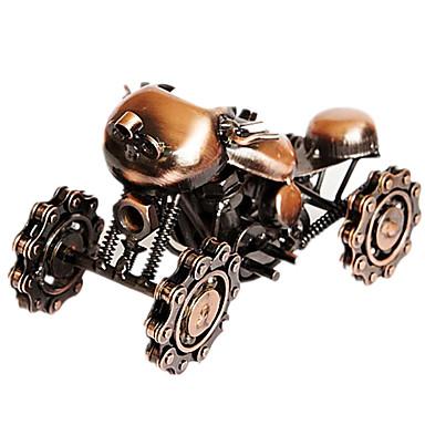 Brinquedos Motocicletas Brinquedos Carro Metal Peças Dom