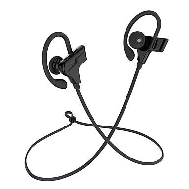 S30 EARBUD لاسلكي Headphones ديناميكي بلاستيك الرياضة واللياقة البدنية سماعة مع التحكم في مستوى الصوت / مع ميكريفون سماعة
