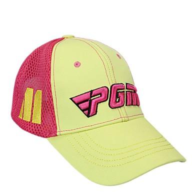 Chapéus Ajustável Algodão para Golfe - 1pç