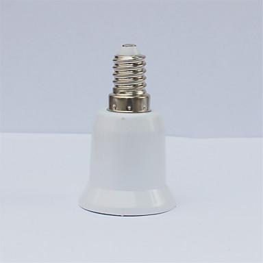 E14 Konektor žárovky