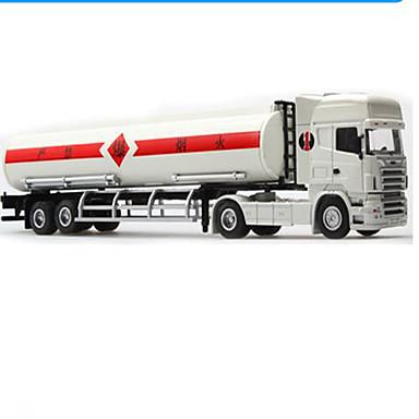 Macchinine Giocattolo - Modellino Macchina Camion - Ruspa - Escavatore Furgone - Escavatrice Simulazione Da Ragazzo #05792529 Avere Uno Stile Nazionale Unico