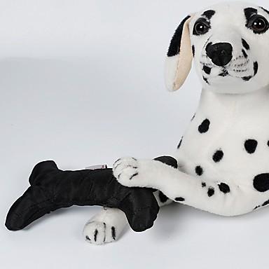 강아지 장난감 반려동물 장난감 씹는 장난감 플러시 장난감 소리 장난감 찍찍 소리를 내다 강아지 견고함 스펀지 애완 동물