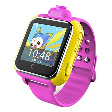 what is an android phone yyq730 watches android ios 3g 2g wifi gps sports 21634