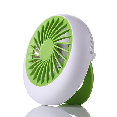 Yy bd812 usb mini ventilador novo usb cobrando exquisite fã handheld mini ventilador escritório pequeno fã estudante desktop fã