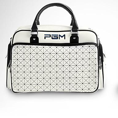 9c73f16d3c57 PGM Women's Golf Duffle Bag Waterproof / Durable Golf