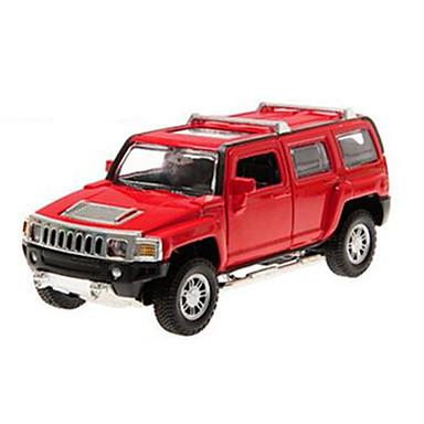 Carros de Brinquedo Modelo de Automóvel Carro de Corrida Carro Carrinhos de Fricção Simulação Unisexo