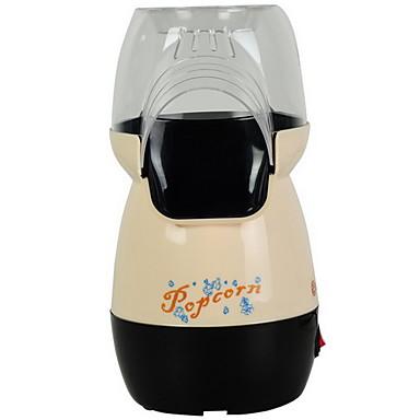 부엌 플라스틱 220v 홈 임프르브먼트 팝콘 메이커