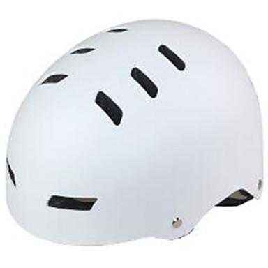 Damen Herrn Kinder Unisex Helm Leicht fest und Haltbarkeit Formschluss Haltbar Einfache Bergradfahren Schnee Sport