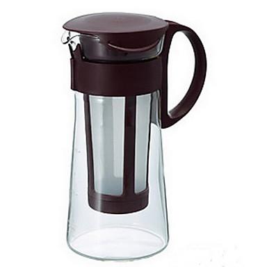 600 ml , překapávané kávy Výrobce