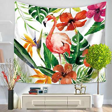 Wall Decor 100% polyester Pastýřský Wall Art, Nástěnné tapiserie z 1