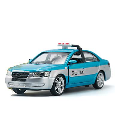 Modelo de Automóvel Carrinhos de Fricção Veículo de Fazenda Brinquedos Música e luz Carro Liga de Metal Peças Unisexo Dom