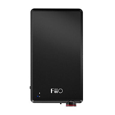 Fiio a5 fa5121 Kopfhörerverstärker muses02lme49600 opamp Kombi kombiniert (die aktualisierte Version von e12 e12a)