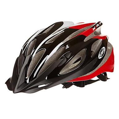 N / A Öffnungen Radsport Einstellbare Passform Sport EPS Straßenradfahren Radsport / Fahhrad Geländerad