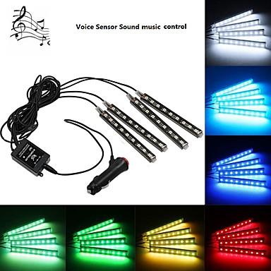 LED Night Light LED gadgetit-0.5W-Autolaturit