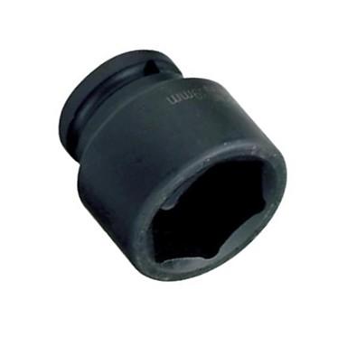 SATA 1 sarja kuuden kulma pneumaattinen hiha 69mm / 1 kpl