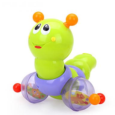 HUILE TOYS Acessório para Casa de Boneca Brinquedos Plásticos Bebê Peças