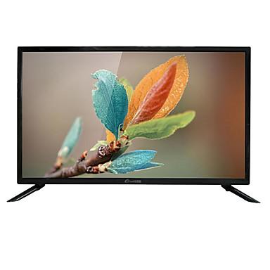 TV0031 30 in. - 34 in. 32 Zoll 1366*768 Smart TV Ultra-Thin-TV