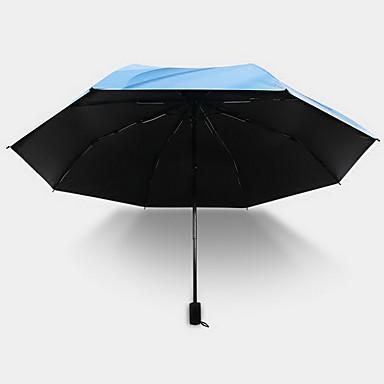 Skládací deštník Other