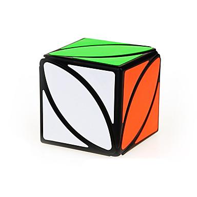Rubik's Cube QI YI Ivy Cube Ivy Cube Cubo Macio de Velocidade Cubos mágicos Cubo Mágico Crianças Adulto Brinquedos Unisexo Para Meninos Para Meninas Dom