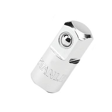 Stanley 19 mm sériový konektor 3/4 kong 1/2 hlava / 1