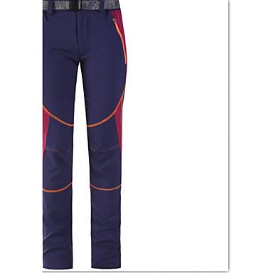 Herrn Damen Wanderhosen Rasche Trocknung Atmungsaktiv Lässig/Alltäglich Hosen/Regenhose für Rennen Radsport/Fahhrad S M L XL XXL