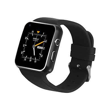 Smart UhrWasserdicht Long Standby Verbrannte Kalorien Schrittzähler Übungs Tabelle Sport Kamera Touchscreen Multifunktion Information