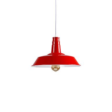 Módní a moderní Mini styl návrháři Závěsná světla Tlumené světlo Pro Obývací pokoj Koupelna Kuchyň Jídelna studovna či kancelář 110-120V