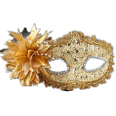 Halloween-Masken Masken Zeichentrickmaske Spielzeuge Spielzeuge Zum Gruseln Stücke Kinder Unisex Halloween Geschenk