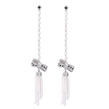 Dámské Náušnice Set Jedinečný design Módní Cute Style Šperky Pro Večírek Večerní oslava