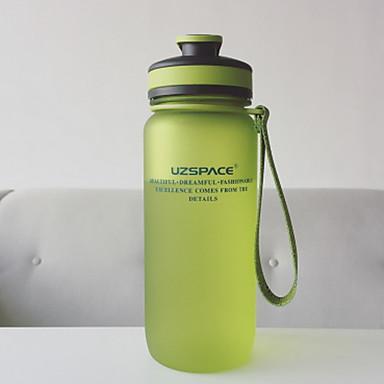 Trinkbecher, 650 PP PC Wasser Gläser und Tassen für den täglichen Gebrauch