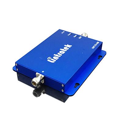 3g w-CDMA 2100MHz + 2g gsm 900MHz dual band cep telefonu sinyal güçlendirici 900 2100 cep telefonu sinyal tekrarlayıcı amplifikatör