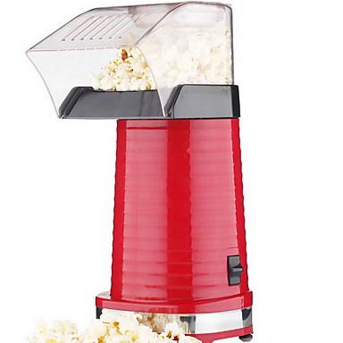 Kuchyně Umělá hmota 220v Ostatní Popcorn Maker