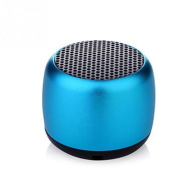 bm02 kannettava pieni Smart Bluetooth kaiutin mini kaiuttimen äänen vahvistin älypuhelimelle