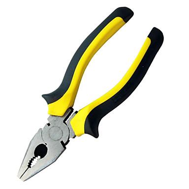 Držte 020229 excentrickou armaturu z ocelových drátů 8 * 200mm / 1