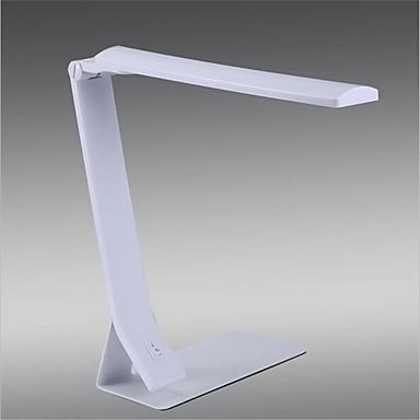 7.5 Moderní/Trendy Stolní lampa , vlastnost pro Ochrana očí , s Jiné Použití Dotykový Vypínač
