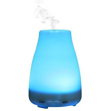 Combinação Lavanda Replenish Water Improving Sleep Promove o Bom-Humor Calm Promove o Bem-Estar 120ml
